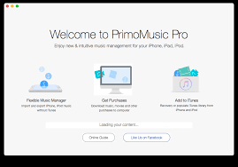 How to Download Music from Mac to iPhone