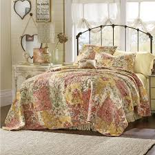 French Country Cottage Bedroom Decorating Ideas by French Country Décor U0026 Decorating Ideas For The Bedroom