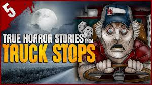 5 TRUE Truck Stop HORROR Stories - Darkness Prevails - YouTube Journal From The Road A Subaru Across The Desert Vintage Overland Most Unusual Venue Bib Tucker And Liars Club At Denos 6 85 Strike A Truck Stop Match Sleazy Book Salesman Sample Gta Vice City Stories Pc Edition Walkthrough Mission Longhaul Truck Driver Women He Killed How To Stay Healthy As An Overtheroad Driver Problem With Using Lot Lizard To End Human Trafficking Ldon Street Food 10 Best Trucks Garlicnoonions In Maui Hawaii Editorial Image Image Of Lapa 44998105 Ashford Intertional Lorry Park Stop