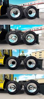 Wheels Alcoa For American Truck Simulator China Alcoa Alloy Truck Wheels Whosale Aliba Alcoa 2014 Rims Mod For American Truck Simulator Other Amazoncom Ion Alloy Dually 167 Polished Wheel 16x68x170mm Wheels On Twitter Another Show Day At Tmc2017 And Booth How To Polish Alinum Rv Youtube 1 16 Ford Super Duty F350 Oem 16x6 8 Lug Rim Virtual Stance Works 160211 Chevy Gmc X 6 Front Buy 983637 245 Clean Buff Both Sides Rolls Out Worlds Lightest Heavyduty Enabling Forged Alinum V15
