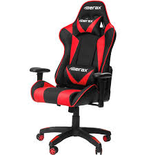 Vibrating Gaming Chair Argos by Furniture Video Rocker Gaming Chair Walmart Ak Rocker Gaming