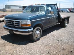 1994 FORD F350 FLAT BED, W 5TH WHEEL, Used 2013 Ford F350 Flatbed Truck For Sale In Az 2255 Trucks 2008 Ford Flatbed Truck For Auction Municibid 2000 1984 Item J1230 Sold August 5 G Used For Sale On F Pickup Trucks In Daytona Ford2jpg 161200 Super Crew Cabs Pinterest Ford 1 Ton Dually Ton Dually Flat 1990 H5436 June 26 Co Hd Video Xlt Crew Cab Diesel Flat Bed See Truck Alinum Flatbeds Highway Products Inc 1977 Carhauler Ramp Hodges Wedge Flatbed Bed