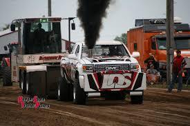 100 Truck Pulling Videos Prostock 44 Diesel S