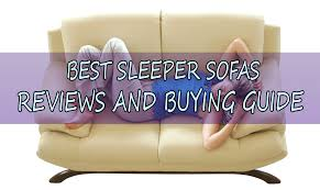 Rowe Nantucket Sleeper Sofa by Sleeper Sofa Reviews Roselawnlutheran
