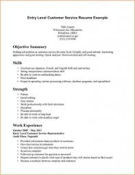 Entry Level It Resume No Experience Customer Service Representative ... Entry Level It Resume No Experience Customer Service Representative Information Technology Samples Templates Financial Analyst Velvet Jobs Objective Examples Music Industry Rumes Internship Sample Administrative Assistant Valid How To Write Masters Degree On Excellent In Progress Staff Accounting New Job 1314 Entry Level Medical Assistant Resume Samples Help Desk Position Critique Rumes It Resumepdf Docdroid Template Word 2010 Free