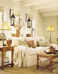 living room marvelous farmhouse living room farmhouse living room