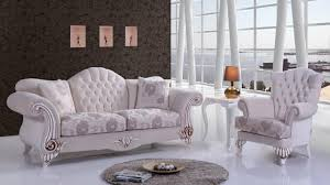 100 Modern Sofa Design Pictures Couch 2019