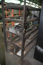 Trinco Blast Cabinet Manual by Nordt Precision Mfg Inc Koster Industries