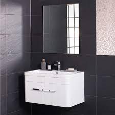 17 Concrete Bathtub Ideas Modern Bathroom Designs Tips Advice