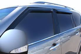 Truck & Car Window Visors & Deflectors | Wade – Wade Auto Wind Deflector To Mazda Mx5 19892005 Toplift Open Sky Motoring Rapid Speback Front Wdrain Set Superskodacom Bmw Z1 Deflector Black Mesh Just Roadster Ltd Tesla Semitruck With Crew Cabin Brought Life In Latest Window Shades For Trucks Vent Visors Exterior Fit Sun Rain Air Widecab 1200mm Height Airplex Auto Accsories Visor Door Automotive Products Rtt Wind Expedition Portal How Much Fuel Will I Save A Youtube Aeroplus Save Fuel Caravan And Motorhome On Tour Lower Triple Tree Frame Covers Trims Accents