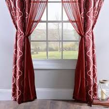 Walmart Mainstay Sheer Curtains by Mainstays Marjorie Sheer Voile Curtain Panel Walmart Com