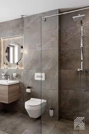 musterbad wallis hornbach badezimmer gestalten