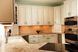 kitchen cabinet pulls and knobs ideas home design ideas