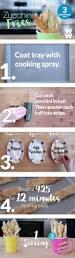 Weight Watchers Pumpkin Fluff Smartpoints by 17 Best Images About Weightwatchers On Pinterest Weight Watchers
