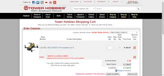 Towerhobbies Coupon Code - Vitamin Shoppe Promo Codes Blade Scimitar 170 Fpv Bnf Basic 25 Off Cockrell Butterfly Center At Hmns Pc Hub Coupon Code Freebies App For Android Lifestyle Egift Card Kohls Cardholders Germguardian 22 Tower 4in1 Air Voltage Hobbies Home Facebook Jewelry Repair Services Jared Beatrush Rear Tower Bar Honda Civic Type R Fk8 Hatchback Fk7 Laile Rail Amain Shop A Huge Selection Of Toy Rc Cars Planes 8960 Rossash Ave Cinnati Ohio 45236 Telephone 513 Corrosion Esmation Historic Truss Bridge Using Model