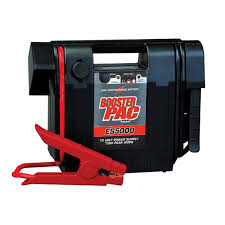 Solar ES5000 Professional Compact 12 V Booster Pac SOLES5000 Nikola One Truck Will Run On Hydrogen Not Battery Power Whosale Truck Battery 24v Buy Product Hup Electric Lift New Materials Handling Store By Inrstate Batteries Of Lake Havasu Route Sps Brand 2 Pack 12v 22ah Replacement For Solar Pac Bmw Group Puts Another 40t Batteryelectric Into Service Now Rigo Kids Rideon Car Licensed Ford Ranger Battypowered Trucks A Big Sce Workers Environment Customized Platform Enclosed Cab Operated Boxes Peterbilt Kenworth Volvo Freightliner Gmc Dakota And Test Dont Guess