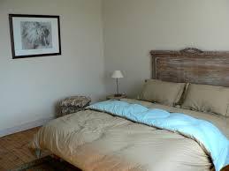 chambre d hotes rochecorbon chambres d hôtes le petit suite et chambre à rochecorbon