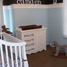 Grandin Road Ez Bed by Tips Best Interior Floor Decor Ideas With Carpet Tiles Home Depot