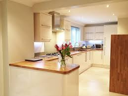 Kitchen Modern Cabinets Colors The 25 Best Cream Kitchen Walls Ideas On Pinterest Cream Walls