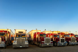 Class 1A Training — Maximum Training Advanced Career Institute Traing For The Central Valley Professional Truck Driving School Ltd Calgary Alberta Motored Serving Dundalk And North East How Much Do Drivers Earn In Canada Truckers To Write A Perfect Driver Resume With Examples Trucking Companies Are Struggling Attract Brig Lince Day Gold Coast Brisbane The Alpha Cdl Open 7 Days A Week 2017 Ovilex Software Mobile Desktop Web Skyways