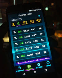 Reliance Jio 4G Speed Test And VoLTE Demo The Top 10 Most Reliable Voip Speed Test Tools Top10voiplist Why Run Internet Regularly O24gttresultsmediumjpg How To Interpret Cnection Tests 14 Free Website For Wordpress Users My Highest Jio 4g Speedtest Result App Native No Js Php Etc Androiddiscuss Difference In Between And Speedfusion Tips Speedtestcom 700 Mbps Down 100 Up Youtube