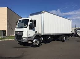2018 Kenworth K270, Jamaica NY - 120840946 - CommercialTruckTrader.com New Inventory Perak Truck Fuso Fb511 2003 Cargo Am Steel Based Commercial Trader Magazine Ford Dual Cab Tray Top Trucks 2018 Ford Step Van With Spectacular Photographs Ideas 2015 Springsummer Edition Of Trailer And Commercial Truck Trader Online Youtube Used Sales In Toledo Oh Loan Calculator Best Resource List Manufacturers Buy Omurtlak45