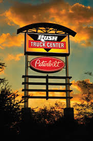 Rush Truck Centers 11525 N Lakeridge Pkwy, Ashland, VA 23005 - YP.com