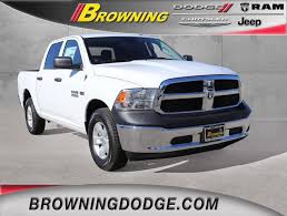 New 2018 RAM 1500 Tradesman Crew Cab In Norco #9854280 | Browning Dodge 2003 Reitnouer Stepdeck Norco Ca For Sale By Owner Truck And Trailer Norco Auto Tech 23 Reviews Repair 2248 Hamner Ave 872010 Horses Hot Rods Car Show On The Road What Are Rules For Truck Bypass Lanes Press Self Storage Price Brothers Towing Of 1674 Elm Dr 92860 Ypcom Barn Fresh 1946 Ford Pickup Dsi Custom Vehicles Nudge Bar F250 American Company New Team Race First Glimpse Dirt Mountain Bike Seattle Reign Fc Vs Ucla Exhibition Game Silverlakes Sports Complex How To Lift Your Laws Dodge Jeep Ram Browning