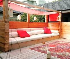 Build Outdoor Patio Set by Build Your Own Wood Patio Furniture Build Your Own Outdoor Table