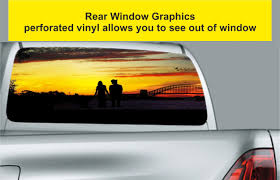 Window Graphic Tint Truck Jeep SUV A Dreamy World Sticker Decal 56 ... One Of Hte Many Camo Window Graphics We Offer Universal Cut To Fit Custom Vehicle Window Graphics Extension Esymechas Elegant Ford F150 Rear Decals Northstarpilatescom Realtree Camo Graphic 657332 Skulls Truck Decal Xtreme Digital Graphix Florida Gators Oak Tree Back Amazoncom American Flag Eagle 2 17 Inchesby56 Inches Compact From A1 Pro Tint Youtube Vinyl Truck Tuna Mahi Fishing Perforated