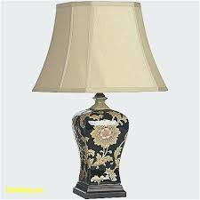 Antique Lamps Ebay Australia by Table Lamp Chinese Table Lamps Ebay Australia Hong Kong Font