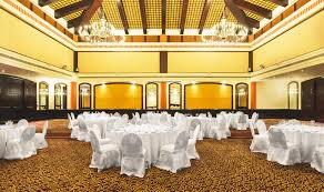 le méridien ile maurice mauritius meetings events