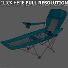 walmart mainstays bungee chair best chair decoration