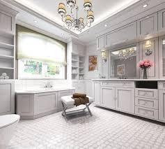 trellis waterjet mosaic thassos white carrara marble basketweave