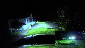 24 INCH LED LIGHTBAR EBAY 120W