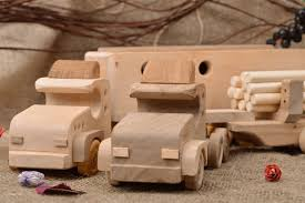 MADEHEART > Handmade Children's Wooden Toy Cars Set 2 Pieces Trucks ... Fagus Crane Extension Accessory Basic Wooden Toy Truck Toys Plans Pinteres Handmade Wooden Toys Festival Fete Lovely Kids Ideas Wood Semi Flatbed Youtube Vehicles For Children Orange Tree Dump Cy1 Cattle Yard No 1 Handmade Kit Fire Joann Truck Wood Toy Kit Big Rig Log With Trailer Oregon Co Made In Cy2 2