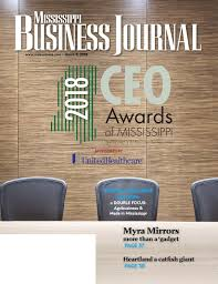 MBJ_CEO—Mar09-2018 By Journal Inc - Issuu