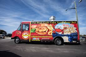 Willy T's Crab Shack | Food Trucks In Orlando FL 3300 Miles From New 1947 Willy Jeep Cj2a Fire Truck Bring A Trailer Willys Hd Car Wallpapers Free Download 1950 Rebuild Truck Pinterest Trucks Ts Crab Shack Orlando Food Roaming Hunger Online Trucks Truck Jamies 1960 Pickup The Build Ton 4x4 Mb 11945 Museum Of The 1949 Or 1951 Gear 1884403026 Die Cast Cadian Tire Models 2 1953 Stake 1934 50s Wagon Suvs Bc Theyre Merican