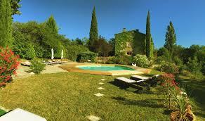 chambre d hote bien etre chambres d hôtes locations séjours bien être en drôme provençale