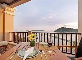 Define Sinking Fund Property by Buying A Condominium In Thailand