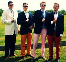 1182 anthony images preppy guys frat