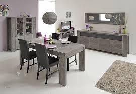chaise conforama salle a manger meuble detemple forbach inspirational conforama chaises de salle a