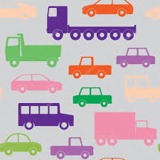 Cars And Trucks Seamless Pattern — Stock Vector © Ekazansk #25097777 Collection Of Cars And Trucks Illustration Stock Vector Art More Images Of Abstract 176440251 Clipart At Getdrawingscom Free For Personal Use Amazoncom Counting And Rookie Toddlers Light Vehicle Series Street Vehicles Cars And Trucks Videos For Download Trucks Kids 12 Apk For Android Appvn Real Pictures 30 Education Buy Used Phoenix Az Online Source Buying Pickup New Launches 1920 Jeep Wrangler Flat Colored Cartoon Icons Royalty Cliparts Boy Mama Thoughts About Playing Teacher Cash Auto Wreckers Recyclers Salisbury