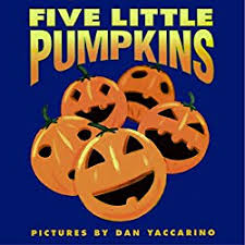 Spookley The Square Pumpkin Book Amazon by Best Pumpkin Books To Read Aloud To Preschoolers
