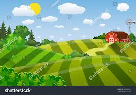 Cartoon Farm Field Green Seeding Field Stock Vector 476992627 ... 998 Best Red Barn Weddingspond Weddings Images On Pinterest Drews Chipotle Ranch Dressing Vermont Roots Raleigh Wedding Venues Reviews For 330 No Title Texas And 113 Barns Menu Pumpkinshaped Cheese Ball The Country Cook Vintage Sofa Set Under Pper Trees At Future 25 Cozy Bed Barns Horserider Western Traing Howto Advice And White Fence Stock Photos 63 Event Country
