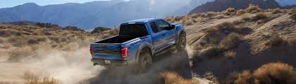 Ford Dealer In Pilot Point, TX | Used Cars Pilot Point | Stanley ... Donnelly Ford Custom Ottawa Dealer On New Used Cars Trucks Suvs Dealership In Carlyle Sk Truck Columbia Sc Where To Buy A And Used Cars Trucks For Sale Regina Bennett Dunlop Tampa Fl Fleet Pensacola World Salem Or Best Place Buy Lincoln Tn Nashville Of Dalton Ga Penticton Bc Skaha Lexington Ky Paul Miller
