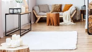 teppiche in weiß kaufen