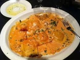 Best italian restaurants in Uniontown Restaurant Guru