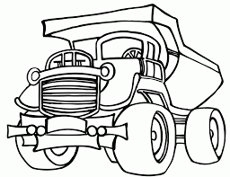 Garbage Truck Coloring Pages Free#453530 Cstruction Vehicles Dump Truck Coloring Pages Wanmatecom My Page Ebcs Page 12 Garbage Truck Vector Image 2029221 Stockunlimited Set Different Stock 453706489 Clipart Coloring Book Pencil And In Color Cool Big For Kids Transportation Sheets 34 For Of Cement Mixer Sheet Free Printable Kids Gambar Mewarnai Mobil Truk Monster Bblinews