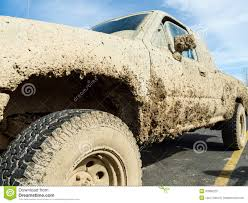 Muddy Pickup Truck Stock Image. Image Of Park, Road, Parked - 37865223 Muddy Truck Save The Dates 41214 Best Day Ever The Metaphor Of Mud Stuck Truck A True Story Family Before Lifted Chevy Trucks 85 2500 355 4sp First Time Girl Wrap Keystone Advertising Ideas Stuck Mud Mudding On Instagram Pin By Camille Dalling Square Body Nation Pinterest 4x4 Cars 4x4ing Through Muddy Road Stock Photo 18102737 Alamy 2017 Toyota Tacoma Trd Pro Show Me Just Some Pictures My Ford Explorer And Ranger Lets Get Mega Freestyle At Michigan Jam Tgw Car Wash Busy Toddler